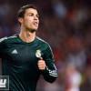 صحيفة «آس»: كريستيانو لن يجدد عقده مع ريال مدريد