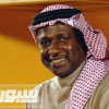 هاتريك الكويتية تكرّم أساطير الكرة الخليجية
