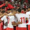 الاتحاد المغربي يعيّن رشيد الطاوسي مدربا للمنتخب