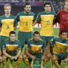 مدرب أستراليا يكشف عن قائمته للقاء الامارات وقطر