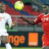 المحكمة الرياضية ترفض استئناف السودان وتجردها من فوزها على زامبيا
