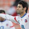 الكويت يقترب من التأهل لربع نهائي كأس ولي العهد