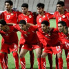 منتخب البحرين يواجه فلسطين والعراق ودياً