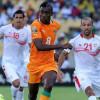 سقوط عربي في امم افريقيا.. الجزائر تودع البطولة وتونس تخسر بثلاثية