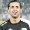 النصر يتعاقد مع الجزائري دلهوم لمدة 6 أشهر