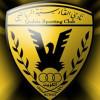 القادسية الكويتي يهنئ النادي الأهلي بلقب دوري جميل