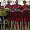 لبنان تعلن قائمتها لمواجهة البرازيل ودياً في الدوحة