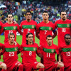 البرتغال تتجاوز صربيا بهدفين لهدف