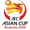 غدا سحب قرعة كاس آسيا في استراليا