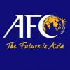 الإتحاد الآسيوي يحدد قرعة الدور الثاني من تصفيات كأس العالم وكأس آسيا