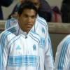ايقاف برانداو ستة اشهر في الدوري الفرنسي
