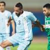 السالمية يلحق الهزيمة الأولى بالعربي في الكويت