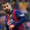 برشلونة تستعيد بيكيه قبل مواجهة باريس سان جيرمان