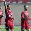 النجمة يخسر أمام الصفاء في انطلاقة الدوري اللبناني