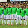 الجزائر لن تغير تشكيلتها قبل كأس أمم أفريقيا