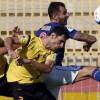 أربيل العراقي يرافق القادسية الكويتي إلى نهائي كأس الاتحاد الآسيوي