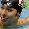 الياباني هاجينو يتصدر قائمة المرشحين للقب أفضل لاعب بالاسياد