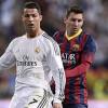 موندو تطمأن جماهير برشلونة قبل الكلاسيكو