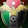 الوحدات يهزم الصريح بصعوبة في كأس الأردن