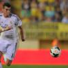 ريال مدريد يستعيد النجم بيل في المباراة المقبلة
