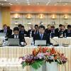 الاتحاد الآسيوي يعلن رسمياً مقاعد الاندية الاسيوية في دوري أبطال آسيا