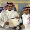فيصل بن تركي يتلقى دعوة منتدى الإستثمار الرياضي الرابع