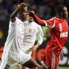 الصفاقسي يحرز لقب كأس الاتحاد الافريقي لرابع مرة