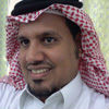 ويكيليكس الهلال والكرة السعودية