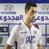 التأشيرة تمنع نعمان من المشاركة مع معسكر هجر في قطر