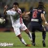 المنافسة قوية لتحديد البطل في الدوري المصري