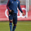 دانتي مدافع البرازيل يمدد عقده مع بايرن حتى 2017