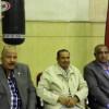 توأمة بين الاتحادين السعودي والمصري للملاكمة