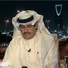 الحمادي: الارجنتين لعبت مناورة امام السعودية
