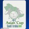 ملف استضافة السعودية لكأس آسيا 2019 على شاشة الاخبارية