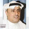 البطي  يعتذر عن العمل مع القناة الرياضية السعودية بسبب مستحقاته المالية