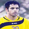 الاستئناف تقبل احتجاج اللاعب الحربي على قرار لجنة الاحتراف