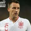 الاتحاد الانجليزي يوقف تيري 4 مباريات