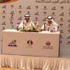 اجتماع تنسيقي بين الاتحادين العربي والقطري بشأن بطولة العرب
