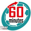 الاتحاد الآسيوي يطلق حملة لرفض إهدار الوقت في مباريات ابطال آسيا