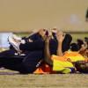 التعاون يواجه الفيصلي ودياً وأيفولو يصل إلى الرياض