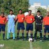 شباب هجر يفوز على الفتح برباعية في كأس الاتحاد