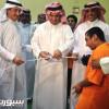 البلطان يودع الشبابيين بافتتاح المركز الصيفي للنادي