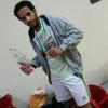 سيف هجر يتغلب على حازمي الهلال ويحقق بطولة المملكة للأسكواش