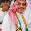 كعكي يستضيف العروبة بمكة
