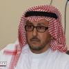 إدارة نادي هجر تقدم واجب العزاء في وفاة عمة الدكتور محمد الصيخان