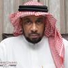 عمر المهنا: هناك حملة منظمة تستهدف الحكم السعودي !!