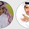 الهريفي يحذر لاعبي النصر .. وأبو ثنين واثق من الفوز