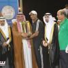 جامعة المؤسس تحقق بطولة شاطئية الجامعات للمرة الثالثة