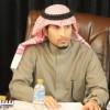 أعضاء إدارة الرياض يشددون على أهمية الاستثمار ودعم أعضاء الشرف