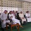 الأمير ممدوح يقدم مكافآت مالية للاعبي النصر بعد فوزهم بالديربي